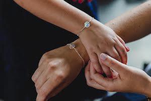 mariage et savoir faire - site mariage - prestataire mariage - accessoire mariage - bijoux mariage- accessoire mariage