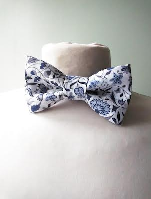 noeud papillon homme- noeud mariage
